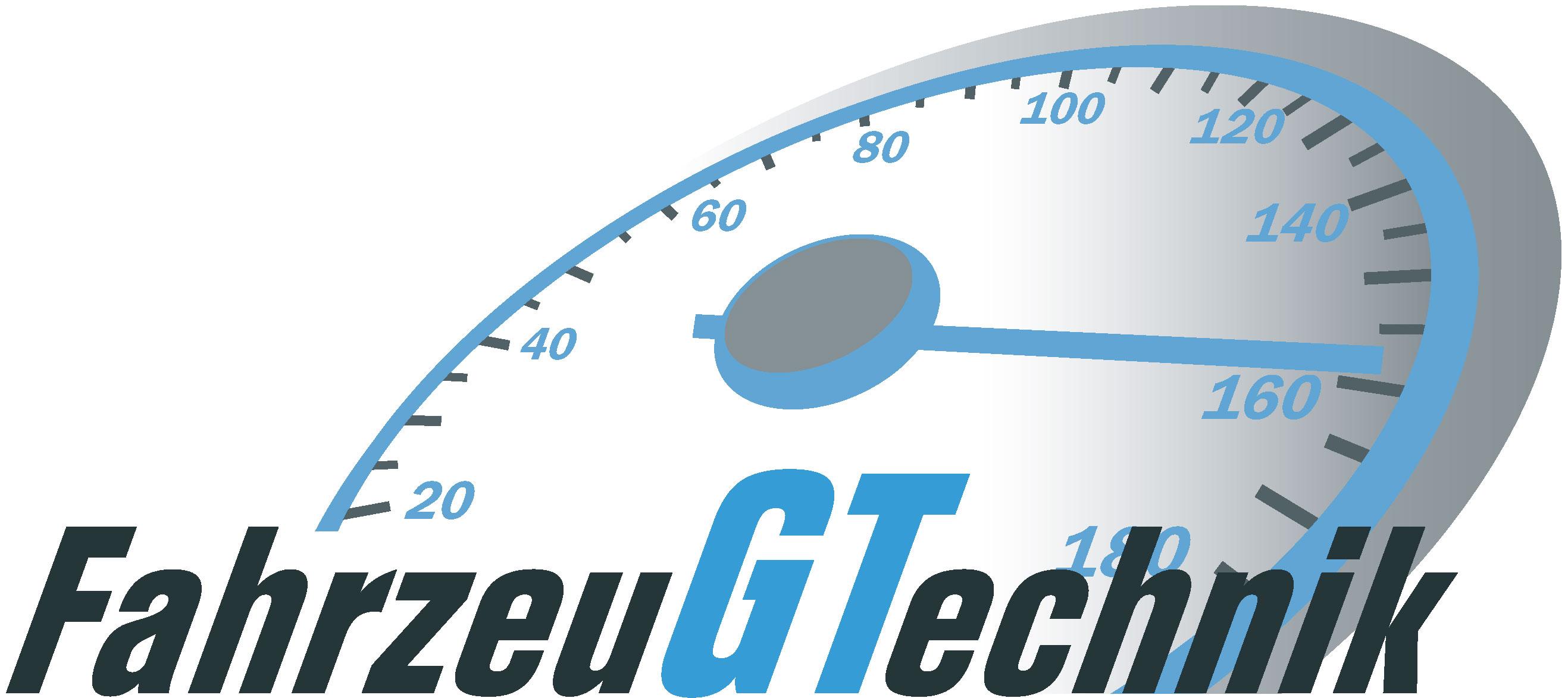 GT- Fahrzeugtechnik